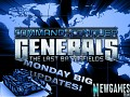 The Last Battlefields  #3 Monday Big Updates 2