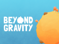 What is Beyond Gravity?