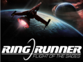 Ring Runner featured on IndieGameStand