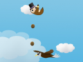 SlothDrop 3.1 Updated Art Style