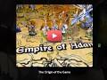 Thread: Fantasy Kommander - The Origin of the Game Video