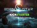 Eden Star has come to Kickstarter!
