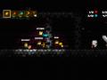 Magicite Now on Steam Greenlight! - A Multiplayer RPG Platformer