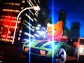 Nitro Racer XD V1.2A Available Now!