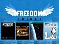 Freedom Friday - Oct 18
