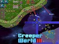 Creeper World 3 Launched