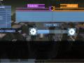 Epigenesis Devblog Post - Post-game UI