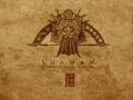 Shaman team launches Kickstarter