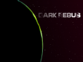 Dark Rebus now in development