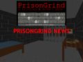 PrisonGrind 1.1 released