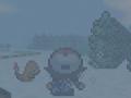 Pokémon3D version 0.38.1
