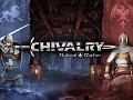 Chivalry - CU2 Patch 1