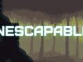 Inescapable launching on Desura!