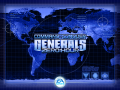 How to install multiple mods for C&C Generals ZH