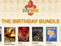 3 Fantastic Sims, One Bundle!