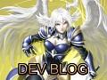 Developer Blog: Game Balance