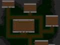 [Dev Blog] Designing Quarantine Isle