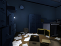 The Stanley Parable Available Now on Steam