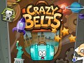Crazy Belts, now in Desura for preorder