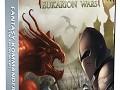 Fantasy Kommander: Eukarion Wars Released!