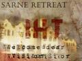 IHT Forum now open