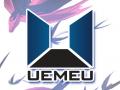 Update v0.17.0 - Quality Quetzal