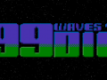 99 Waves to Die - Now Available via Google Play