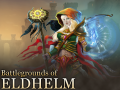 Battlegrounds of Eldhelm v3