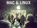 Mac & Linux Support + Release FAQ