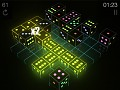 Dice Jockey: a new addictive puzzle game!!!