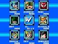 Mega Man 42 release trailer