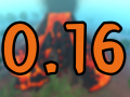 [Update] Arcane Worlds 0.16 :: Volcanoes