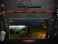 SUNNA - demo now available