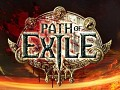 Path of Exile - Launch