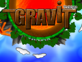 Gravit : Who's afraid of the Big Bad Wolf ?