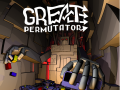 Great Permutator featured on IndieGameStand