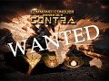 Contra team is looking for help