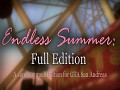 Endless Summer: Full Edition is released!