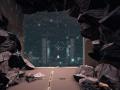 Kickstarter Update #8: Minerals & Tunneling