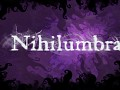 Nihilumbra HD is now finally available on Steam!