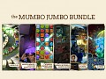 The MumboJumbo Bundle
