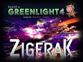 Pay what you want for Zigfrak, and help us get greenlit!