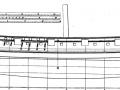 New Pirates Ahoy! designed ship?