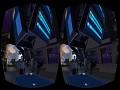 Flagship - Oculus Rift Preview