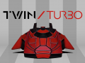 Sign up for a free pre-alpha demo of our racing game Twin Turbo!