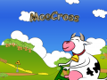 MooCross released!