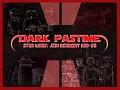 Species in Dark Pastime