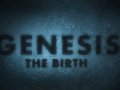 Genesis: The Birth - HeroEngine