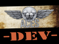 #01_AcesDev: We need you!