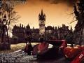 Nitro Racer XD Halloween Sale 5 Days left